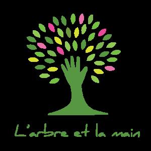 logo 300x300 - Mentions légales
