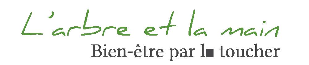 Massage aux huiles essentielles à Grenoble