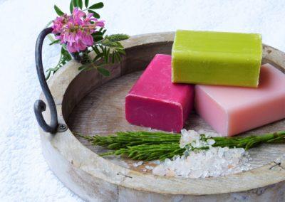 soap-2333412_1920