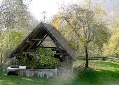 phoca_thumb_l_futur sauna